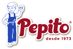 cropped-logo-productos-Pepito.png