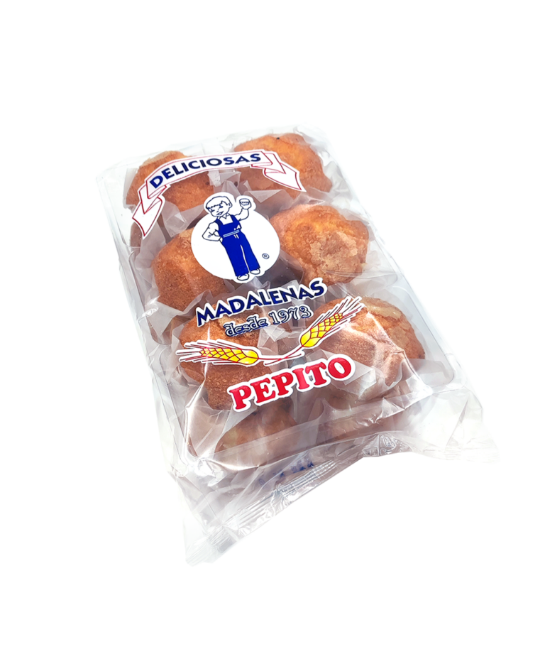 magdalenas_deliciosas_pepito2_
