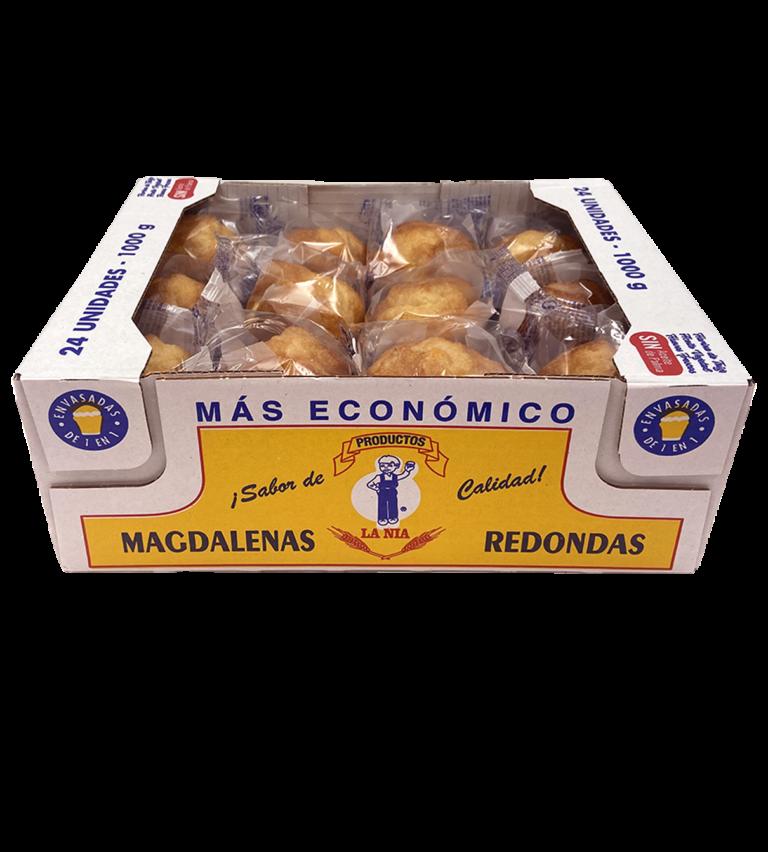 magdalenas_redondas3