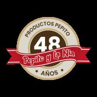 sello_pepito_48a-05